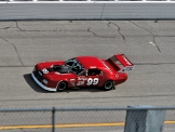 Daytona in 2005
