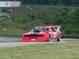 thumbs 09GoldCup 2115 Grassroot Motorsports UTCC at VIR 2009