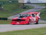 thumbs 09GoldCup 2118 Grassroot Motorsports UTCC at VIR 2009