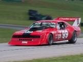 thumbs 09GoldCup 2121 Grassroot Motorsports UTCC at VIR 2009