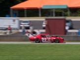 thumbs 09GoldCup 2131 Grassroot Motorsports UTCC at VIR 2009