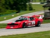thumbs 09GoldCup 2201 Grassroot Motorsports UTCC at VIR 2009