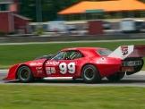 thumbs 09GoldCup 2206 Grassroot Motorsports UTCC at VIR 2009
