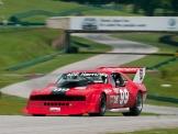 thumbs 09GoldCup 2221 Grassroot Motorsports UTCC at VIR 2009