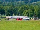 thumbs 09GoldCup 3711 Grassroot Motorsports UTCC at VIR 2009