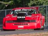 thumbs 09GoldCup 3734 Grassroot Motorsports UTCC at VIR 2009
