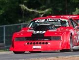 thumbs 09GoldCup 3736 Grassroot Motorsports UTCC at VIR 2009