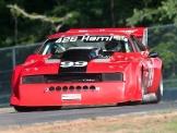thumbs 09GoldCup 3775 Grassroot Motorsports UTCC at VIR 2009