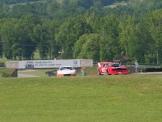 thumbs 09GoldCup 3795 Grassroot Motorsports UTCC at VIR 2009
