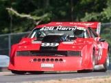 thumbs 09GoldCup 3811 Grassroot Motorsports UTCC at VIR 2009