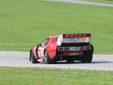 thumbs 09GoldCup 3814 Grassroot Motorsports UTCC at VIR 2009