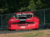 thumbs 09GoldCup 3848 Grassroot Motorsports UTCC at VIR 2009