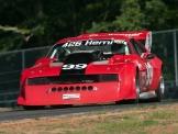 thumbs 09GoldCup 3850 Grassroot Motorsports UTCC at VIR 2009