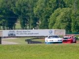 thumbs 09GoldCup 3855 Grassroot Motorsports UTCC at VIR 2009
