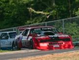 thumbs 09GoldCup 3871 Grassroot Motorsports UTCC at VIR 2009