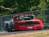 thumbs 09GoldCup 3873 Grassroot Motorsports UTCC at VIR 2009