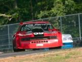 thumbs 09GoldCup 3874 Grassroot Motorsports UTCC at VIR 2009