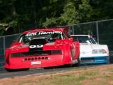 thumbs 09GoldCup 3875 Grassroot Motorsports UTCC at VIR 2009