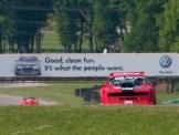 thumbs 09GoldCup 3883 1 Grassroot Motorsports UTCC at VIR 2009