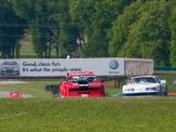 thumbs 09GoldCup 3884 Grassroot Motorsports UTCC at VIR 2009