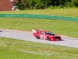 thumbs 09GoldCup 3903 Grassroot Motorsports UTCC at VIR 2009