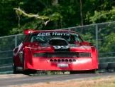thumbs 09GoldCup 3907 Grassroot Motorsports UTCC at VIR 2009
