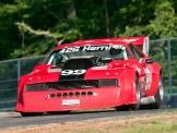 thumbs 09GoldCup 3910 Grassroot Motorsports UTCC at VIR 2009