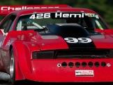 thumbs 09GoldCup 4587 Grassroot Motorsports UTCC at VIR 2009