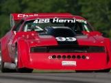 thumbs 09GoldCup 4609 Grassroot Motorsports UTCC at VIR 2009