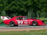 thumbs 09GoldCup 6842 Grassroot Motorsports UTCC at VIR 2009