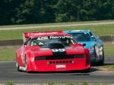 thumbs 09GoldCup 6844 Grassroot Motorsports UTCC at VIR 2009