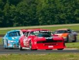 thumbs 09GoldCup 6848 Grassroot Motorsports UTCC at VIR 2009