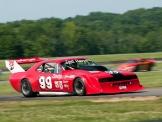 thumbs 09GoldCup 6852 Grassroot Motorsports UTCC at VIR 2009