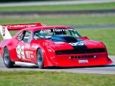 thumbs 09GoldCup 6910 Grassroot Motorsports UTCC at VIR 2009