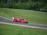Grassroot Motorsports UTCC at VIR 2010