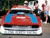thumbs 23 Dodge Challenger
