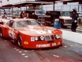 thumbs 25 Original Dodge Challenger