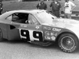 thumbs 29 Original Dodge Challenger