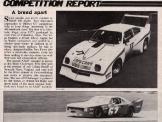 thumbs scanmotortrend Original Dodge Challenger